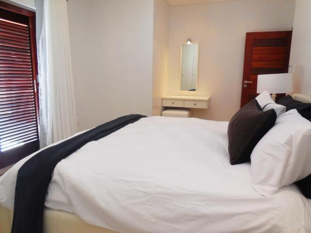 bedroom-2-3.567a1184b98ae10d49acc72377b15bfc