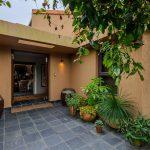 villa-10434-011.d5dfec39e36f7bb8e9fcb7681614db53