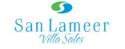 San Lameer Villa Sales