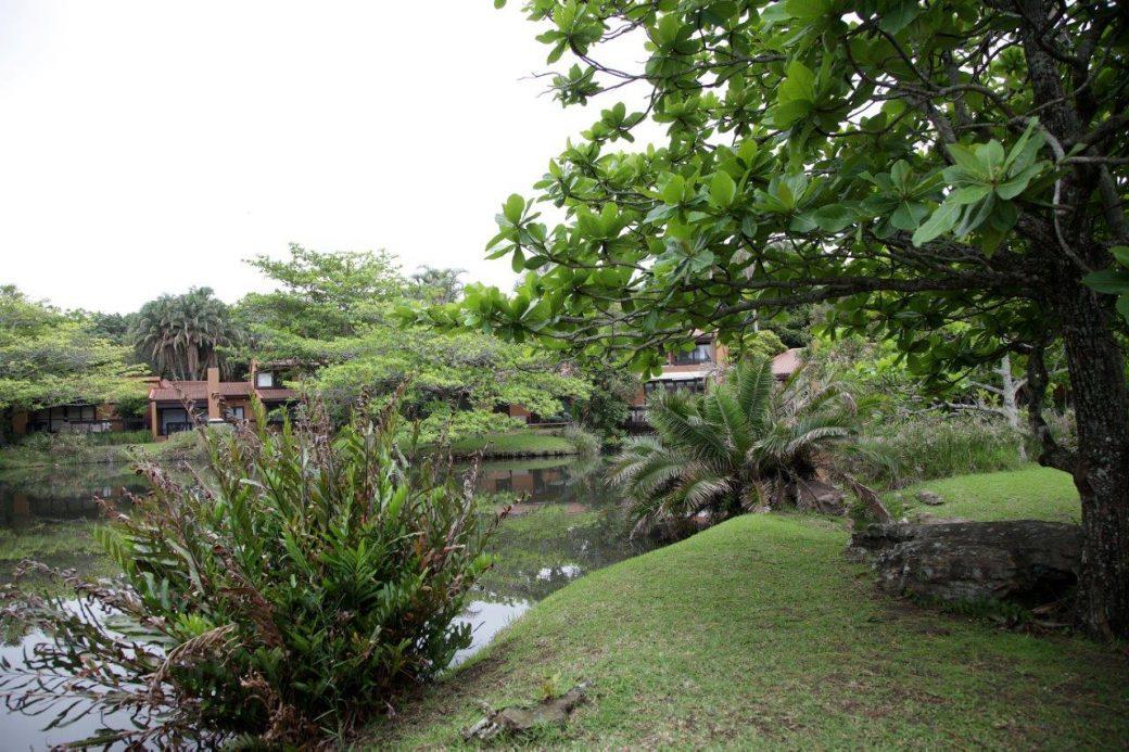 03 Garden 03